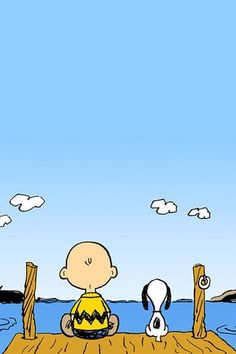 Snoopy Wallpaper, Pop Art Wallpaper, Funny Iphone Wallpaper, Cute Disney Wallpaper, Apple Wallpaper, Cartoon Wallpaper, Cellphone Wallpaper, Wallpaper Backgrounds, Snoopy The Dog