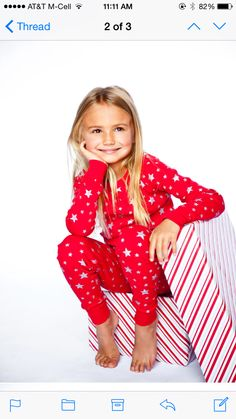 b8be4b8ee99fb These Red with silver stars will be this season s most popular absolutely  perfect for the best season of the year. www.babyloveluna.com