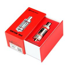 Efun top is the vape online retail shop which provides the best and lowest price vape mods, starter kits, sub ohm tanks, rebuildable atomizers, e-juice and accessories in the industry. Gift From Heaven, Electronic Cigarette, Pyrex, Best Brand, Vape, Usb Flash Drive, Kit, Glass, Mini Mini
