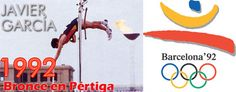 atletismo y algo más: 1352. RECUERDOS OLÍMPICOS - Los medallistas españo...