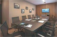 Resultado de imagem para escritorios corporativos