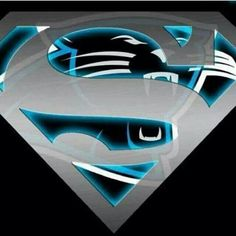 1000 Images About Carolina Panthers On Pinterest