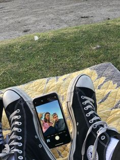 Cute Friend Pictures, Friend Photos, Cute Pictures, Best Friend Goals, My Best Friend, Bae, Insta Photo Ideas, Insta Ideas, Friends Instagram