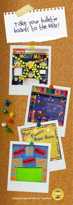 Cool Math Classroom Decorations ~ Ways math teachers can use google classroom