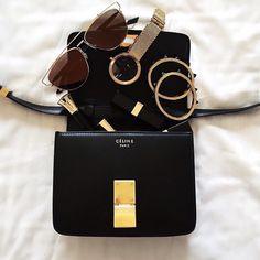 Dior technologic gold mirror instock shoponline worldwideshipping www.b-optiek.be