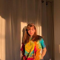 "sophie elliott's Instagram photo: ""🙃"" Cute, Instagram, Style, Fashion, Swag, Moda, Fashion Styles, Kawaii, Fashion Illustrations"