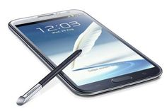 Finally, Samsung Galaxy Note II had been unveiled at IFA in Berlin. Last year during the Galaxy Note launch, Samsung promised that they will bring more surprise