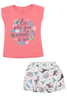 Kids Girls Tops, Cute Socks, Hot Pants, Baby Design, Cool Baby Stuff, Pjs, Off White, Kids Outfits, Graphic Tees