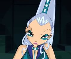 Winx Club, Tame Impala, Cartoon Icons, The Shining, Magical Girl, My Childhood, Witch, Cartoons, Princess Zelda