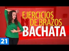 Belly Dancing Classes In Ri Salsa Bachata, Belly Dancing Classes, Dance Art, Excercise, Ballet, Yoga, Gym, Workout, Lady