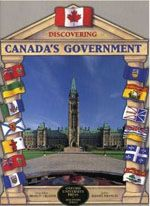 Discovering Canada's Government introduces children to the three levels of government in Canada. Learn about our electoral process, parliamentary government, the Canadian legal system, and Government Lessons, Teaching Government, Levels Of Government, Government Of Canada, Discover Canada, Legal System, Homeschool Curriculum, Homeschooling, Social Studies