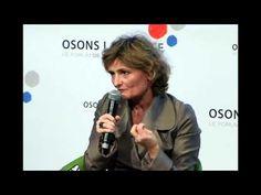Il faudrait oser plus de femmes dans le numérique.    Avec Véronique di Benedetto, Directrice Générale France Econocom.