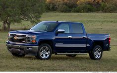 Chevrolet Pickup 2020 , 2020 Chevy Silverado Hd Base Price is Less Than Old Model, 2020 Chevy Tahoe Concept Changes Specs Best Pickup Truck, Chevrolet 2020 Chevy Silverado 1500 Interior Changes, 2020 2015 Chevrolet Silverado 1500, Silverado Truck, 2014 Chevy, Chevrolet Trucks, Best Pickup Truck, Pickup Trucks, Gmc Trucks, Dodge, Models Men
