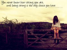 Where Bravery Starts - A Poem by Tiffany Martin http://live-brave.com/2014/01/14/wherebraverystarts/