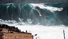 Resultado de imagem para big waves 2016