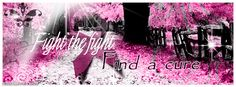 Fighting For A Cure Breast Cancer Awareness Breast Cancer Walk, Breast Cancer Survivor, Breast Cancer Awareness, Fighting Cancer Quotes, Facebook Cover Images, Facebook Timeline, Pics For Fb, Fb Banner, Timeline Cover Photos
