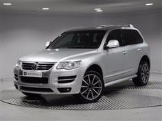 18 Best Touareg Offroad Images Off Road Offroad 4