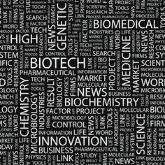 Top Biotech Stocks Dominate Jefferies Growth Stocks to Buy This Week -- KingstoneInvestmentsGroup.com