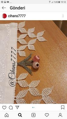 Needle Lace, Bargello, Filet Crochet, Creative, Sewing Needles, Needlepoint
