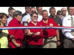 Liberty Tax Service Ribbion Cutting | West Pasco Chamber of Commerce