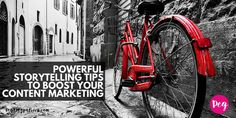 Powerful #Storytelling Tips to Boost your #ContentMarketing @PegFitzpatrick http://pegfitzpatrick.com/powerful-storytelling-tips/?utm_medium=social&utm_campaign=postplanner&utm_source=twitter.com