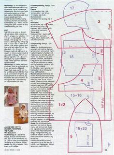 Baby Born Kleding Free Pattern 54 Super Ideas - New Ideas Doll Dress Patterns, Clothing Patterns, Baby Born Kleidung, Baby Born Clothes, Baby Alive, Sewing Dolls, Bitty Baby, Baby Sewing, Baby Dolls
