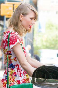 #TaylorSwift #Taylor_Swift Taylor Swift