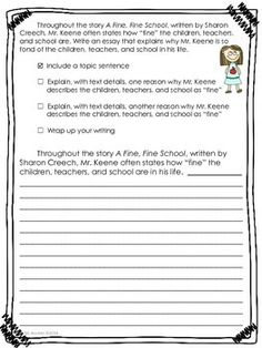 Dde Ac A on worksheets for 1st graders