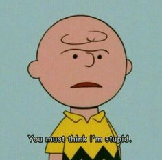 Memes mood words New ideas Funny Cartoon Memes, Cartoon Quotes, Cartoon Icons, Cute Cartoon, Funny Cartoon Characters, Anime Soul, Mood Words, Charlie Brown And Snoopy, Charlie Brown Quotes