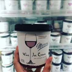 They have wine ice cream. Landers Superstore is the newest membership grocery franchise in the country. It's boasts of8,000 square meters of shopping space where an in housebarbershop, gasoline…