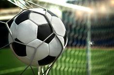 Watch Live Soccer Online: Who has the 2012 Major League Soccer Playoffs Live Football Match, Live Soccer, Play Soccer, Football Football, Free Football Streaming, Champions League Live, Soccer Online, Soccer Backgrounds, Desktop Backgrounds