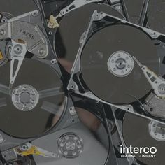 #IntercoBuys #escrap #electronics #monitors #computers #shredded #PCB Call 1-877-801-0602 or DM for details.  #gogreen #reuse #cleanearth #environment #recycling #environmentalist #instagood #environmental #naturelovers #photooftheday #instapic #onemanstrashisanothermanstreasure #atmosphere
