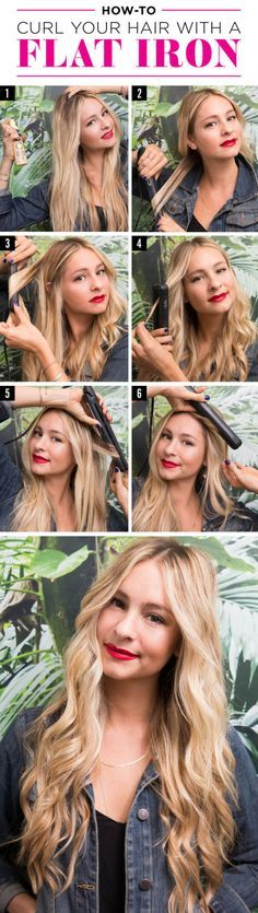15 Super Easy Hairstyles For Lazy Girls With Tutorials
