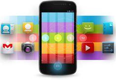 Animaciones en Android: Cómo desactivarlas para ahorrar batería