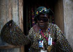 (2013) LES KORÈDUGAW : SYMBOLES D'UNE PHILOSOPHIE DE LA VIE AU MALI - Harandane Dicko