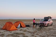 Outdoor Gear, Tent, Sports, Hs Sports, Store, Tentsile Tent, Sport, Outdoor Tools, Tents