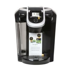keurig 2.0 k350 manual