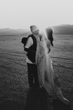 Elopements, All Over The World, Las Vegas, Sunset, Couple Photos, Couples, Wedding, Couple Shots, Valentines Day Weddings