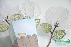 Stampin Up Thoughtful Branches bundle. Available August 2016 Card Making Tips, Stampin Up Catalog, Craft Box, Tampons, Fun Projects, Project Ideas, Stamping Up, Greeting Cards Handmade, Stampin Up Cards