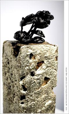 GOLDen ERA. Impression 3d, 3 D, 3d Printing, Contemporary Art, Sculpture, The Originals, Artist, Artwork, Fabric