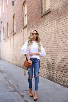 Lyndi In The City   Fashion Blogger California -Lyndi In The City   Fashion Blogger California