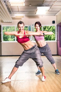 Realistic Graphic DOWNLOAD (.ai, .psd) :: http://jquery.re/pinterest-itmid-1006776122i.html ... gym girl ...  activity, adult, aerobics, body, build, building, exercises, exercising, gym, health, healthy, leisure, lifestyles, muscular, shape, sports, strength, taibo, thaibo, training, women, young, zumba  ... Realistic Photo Graphic Print Obejct Business Web Elements Illustration Design Templates ... DOWNLOAD :: http://jquery.re/pinterest-itmid-1006776122i.html