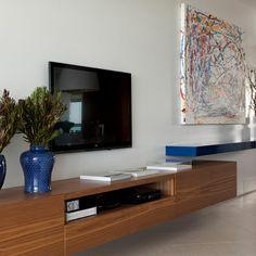 arquiteto Diego Revollo