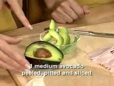 Tasty Solutions for Diabetes Lunch Menu part 1