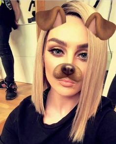 7-4-17: pez is the hottest in the puppy filter.