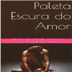 Amazon || Paleta Escura do Amor - Moda e Eu