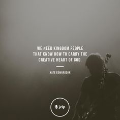 """10.3k Likes, 25 Comments - Jesus Culture (@jesusculture) on Instagram: """"God wants to use YOU to express something special to the world! Don't miss this important…"""""""