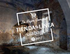 ulabags.com.mx tu tienda de bolsos OnLine