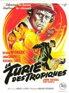 la-furie-des-tropiques-affiche_95715_23539.jpg (1245×1692)
