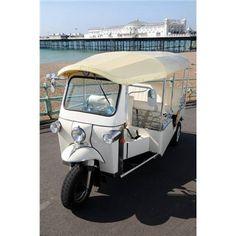 Tuktuk    Plan #yourjourney online at http://ojp.nationalrail.co.uk/service/planjourney/search
